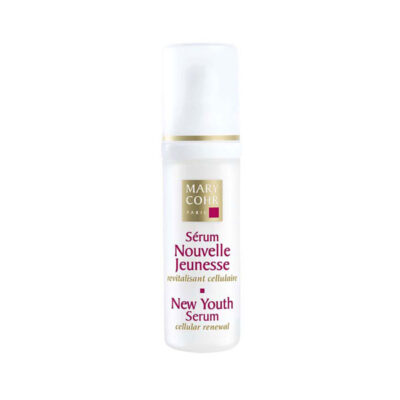Serum Nouvelle Jeunesse - New Youth Serum - 30ml