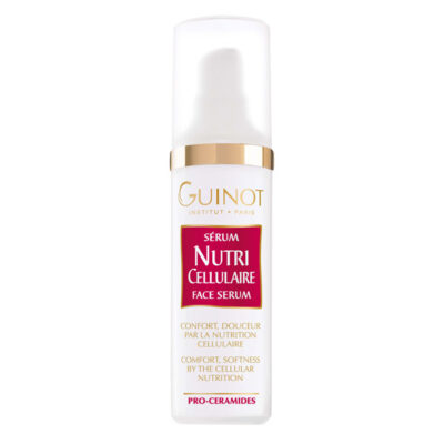 Serum Nutri-Cellulaire - Nutri-Cellulaire Face Serum - 30ml