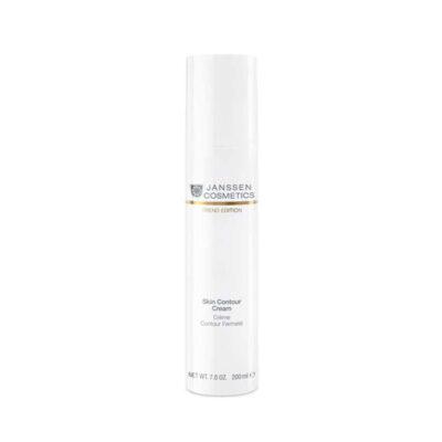 Skin Contour Formula 50 ml