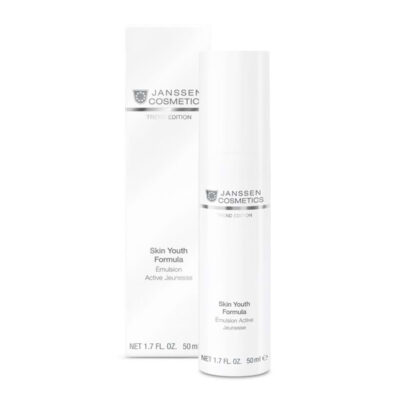 Skin Youth Formula - 50ml