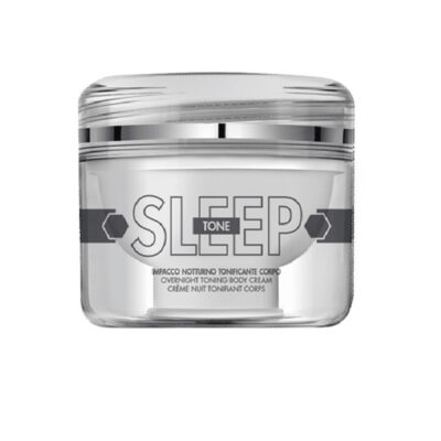 SleepTone - Overnight Toning Body Cream 150 ml