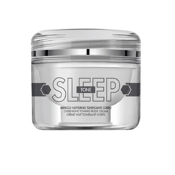 SleepTone - Overnight Toning Body Cream 150 ml