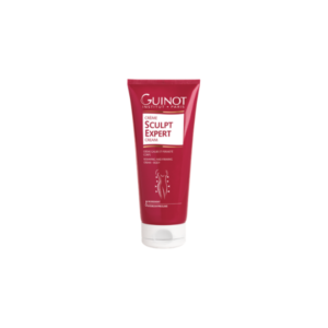 Sculpt Expert – Reshaping and Firming Body Cream 200ml