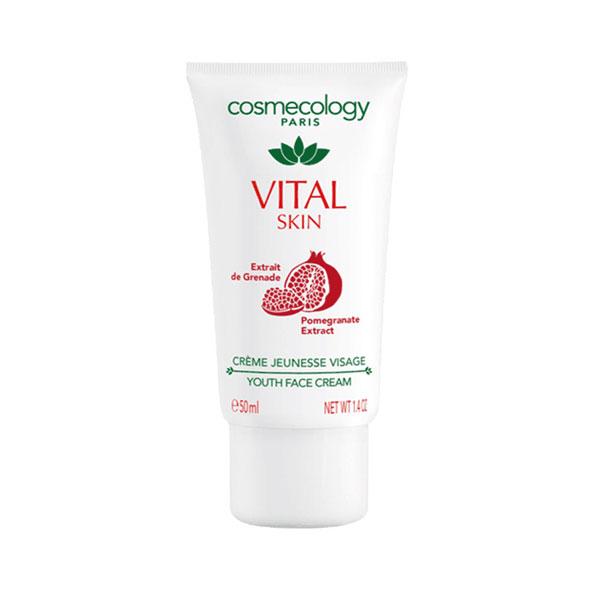 Vital Skin 50ml