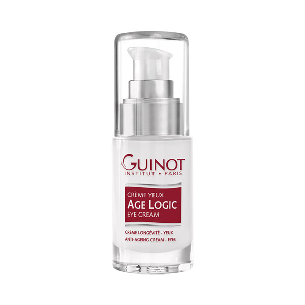 Age Logic Yeux - Intelligent Cell Renewal for Eyes - 15ml