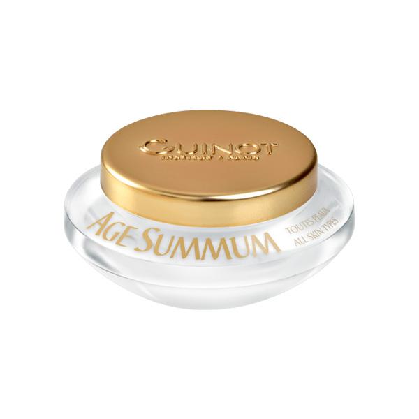 Creme Age Summum - 50ml