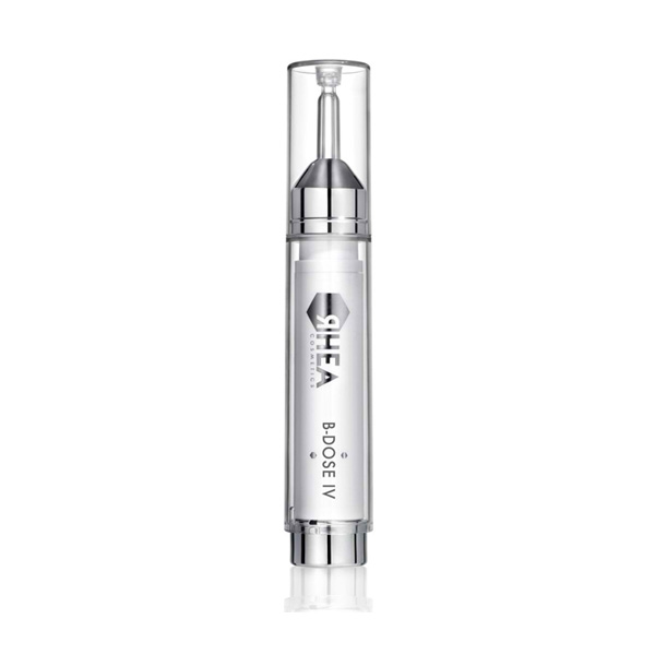 B-Dose IV - Face Soothing 10 ml