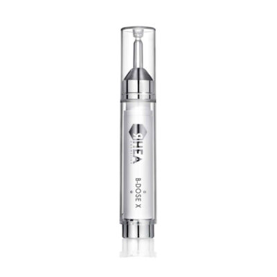 B-Dose X - Face Revitalising 10 ml