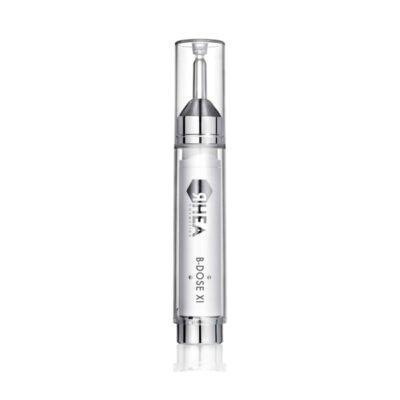B-Dose XI - Face Redensifying 10 ml
