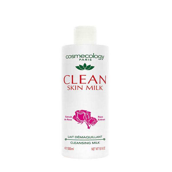 Clean Skin Milk - 300 ml