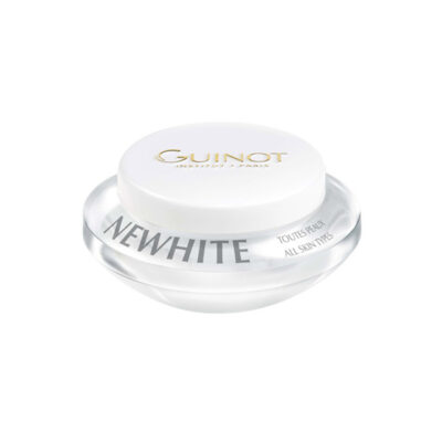 Creme Nuit Newhite - Whitening Night Cream Newhite - 50ml