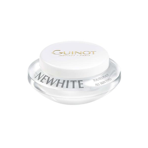 Creme Nuit Newhite - Whitening Night Cream Newhite - 50ml