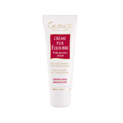 Creme Pur Equilibre - Pure Balance Cream - 50ml
