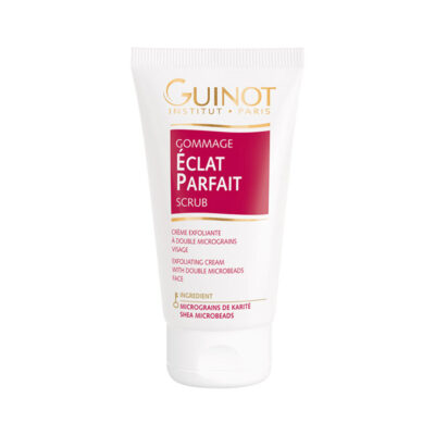 Gommage Eclat Parfait - Perfect Radiant Cleansing Cream 50ml