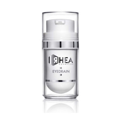 Eye Drain - Refreshing Eye Cream 15 ml