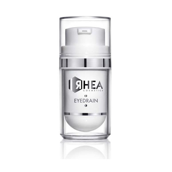 Eye Drain - Refreshing Eye Cream 15 ml