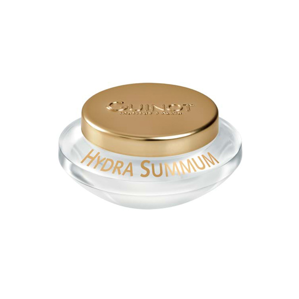 Creme Hydra Summum - 50ml