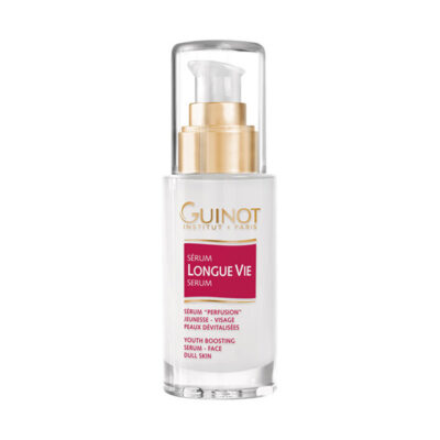 Serum Longue Vie - Youth Renewing Serum - 30ml
