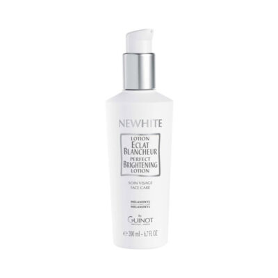 Lotion Eclat Newhite - Whitening Lotion Newhite - 200ml