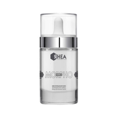 Morphoshapes II - Revitalising Bust Serum 50 ml