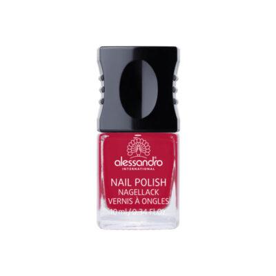 0 Nail Polish 908 Pink Diva-10ml
