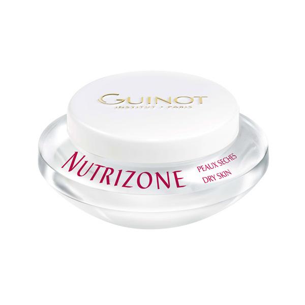 Nutrizone Creme - 50ml