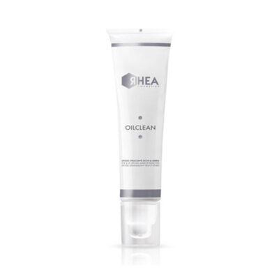 OilClean-Eye & Lip Lipogel Make up remover 75ml