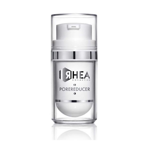 Pore Reducer - Astringent Face Paste 15 ml