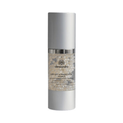 SPA IPP-LIFT & PROTECTION PEARLS 30ml
