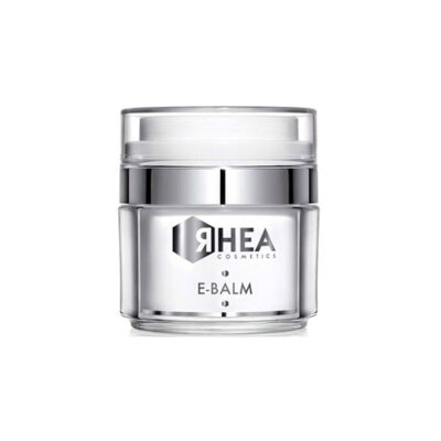 E-Balm Nourishing Moisturiser Face Cream 50 ml