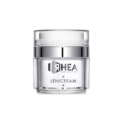 LeniCream - Soothing Face Cream 50 ml