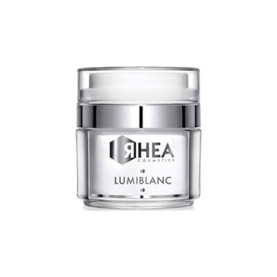 LumiBlanc - Skinbrightening Face Cream 50 ml