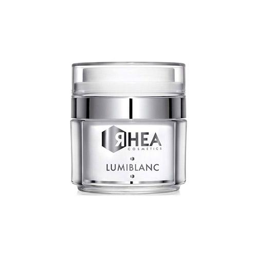 LumiBlanc - Skinbrightening Face Cream 50 ml