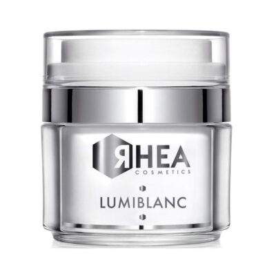 LumiBlanc - Skinbrightening Face Cream
