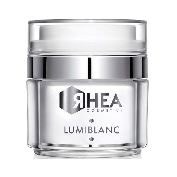 LumiBlanc - Skinbrightening Face Cream