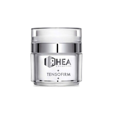 TensoFirm - Revitalising Firming Face Cream 50 ml