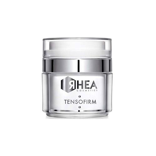 TensoFirm - Revitalising Firming Face Cream 50 ml
