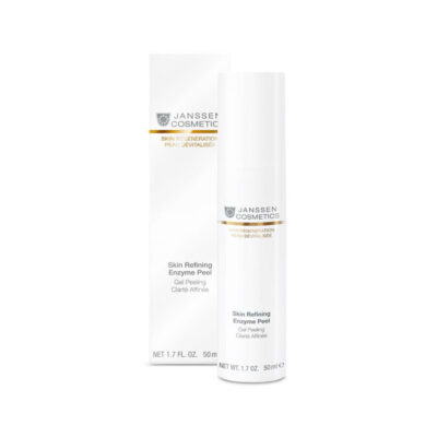 Skin Refining Enzyme Peel-50ml