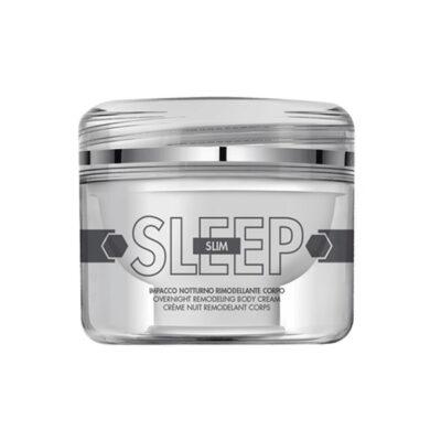SleepSlim - Overnight Remodelling Body Cream 150 ml