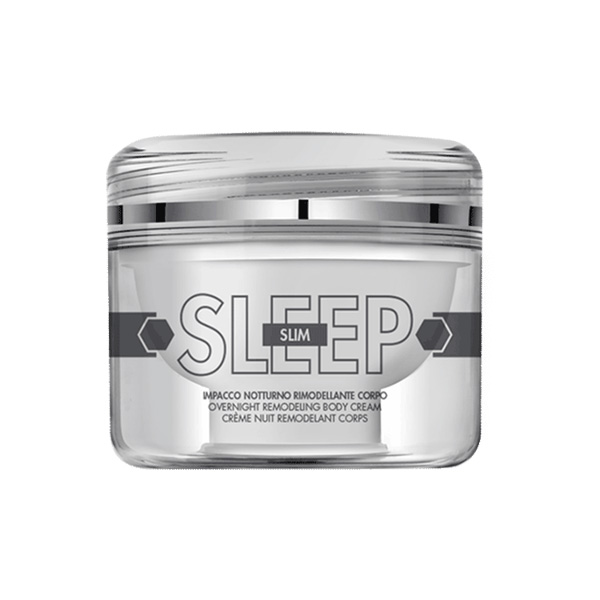 SleepSlim - Overnight Remodelling Body Cream 150 ml
