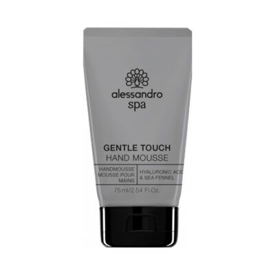 SPA GENTLE TOUCH 75ml
