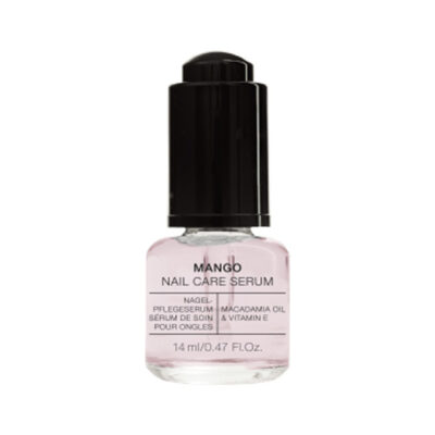 SPA MANGO NAIL SERUM - 14 ml