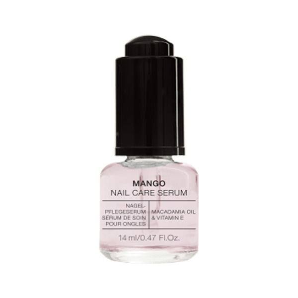 SPA MANGO NAIL SERUM - 14 ml