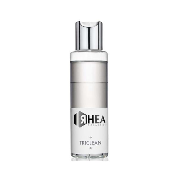 Tri CLean - Three-Phase Eye Cleanser 100 ml