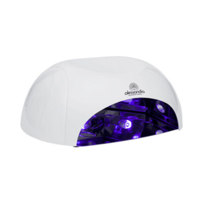 Pro Pearl Led Lampe White
