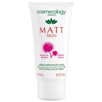 Matt Skin - 50 ml