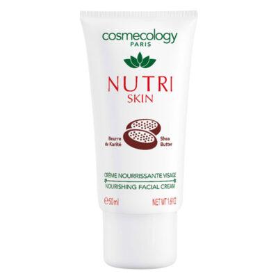 Nutri Skin - 50 ml