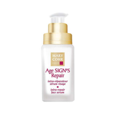 Age Signes Repair - 25ml