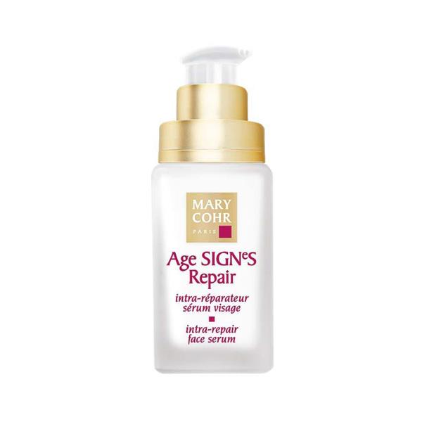 Age Signes Repair - 25ml
