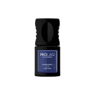 ProLAQ Blueberry Marble 8ml